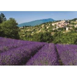Provence, Aurel Jumbo 500 stukjes
