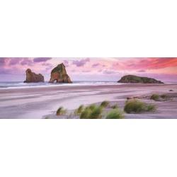 Wharariki Beach, Heye puzzel 1000 stukjes