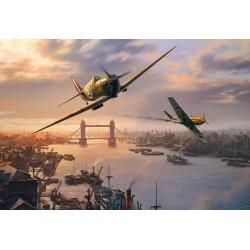 Spitfire Skirmish (500)