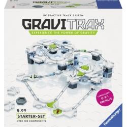RavensburgerGraviTrax Starter-Set
