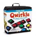 Qwirkle Travel editie