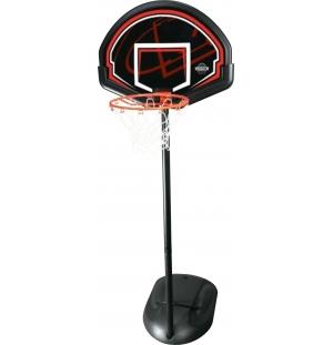 Basketpaal set lifetime
