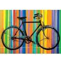Bike Art Heye Puzzel Heye Puzzel 1000stukjes