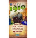 Ticket to ride 1910 expansion