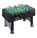 Voetbal tafel 4140
