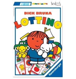 Nijntje Lottino