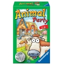Animal Party, Ravensburger