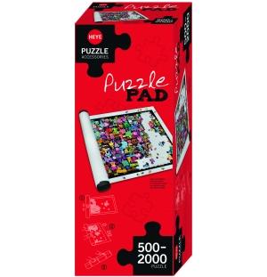 Heye Puzzelrol 500 tot 2000stukjes