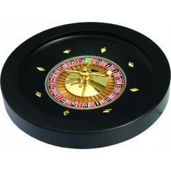 Roulette bak 52cm MDF