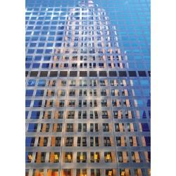 Sixth Avenue ,  Piatnik Puzzel 1000stukjes