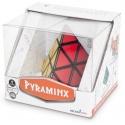 Pyraminx kubus puzzel