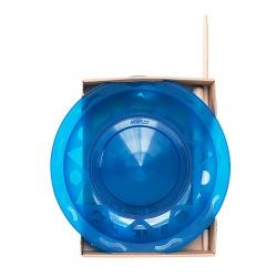 Bravo Balls jongleer set