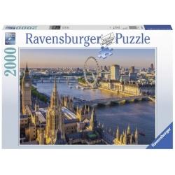 Londen Ravensburger 2000stukjes