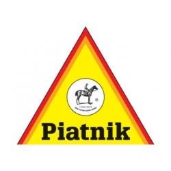 Piatnik - Puzzel & Spel