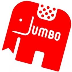 Jumbo - Puzzel & Spel