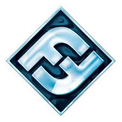 FantasyFlight games - Puzzel & Spel