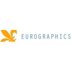 eurographics - Puzzel & Spel