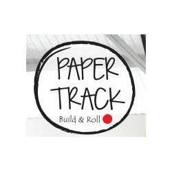 Papertrack - Puzzel & Spel