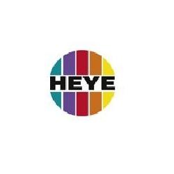 Heye - Puzzel & Spel